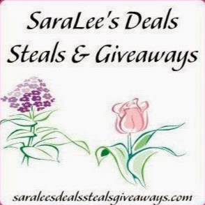 SaraLee-s Deals Steals & Giveaways