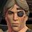 John Burgin (Venew)'s profile photo