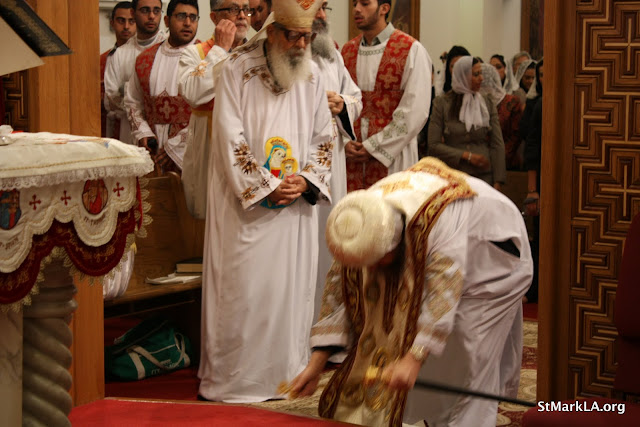 Ordination of Deacon Cyril Gorgy - IMG_4098.JPG