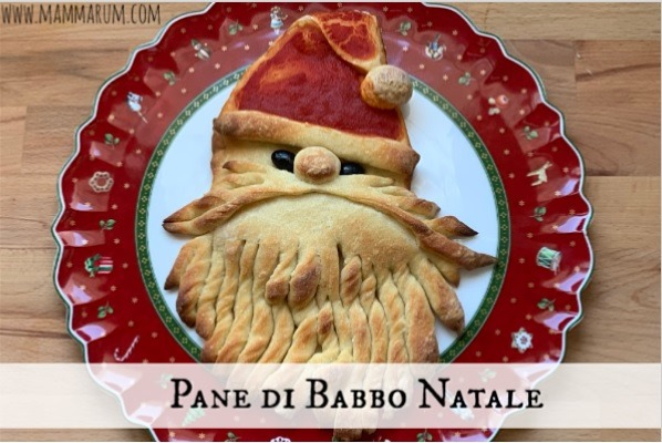 [ricetta+pane+babbo+natale%5B5%5D]