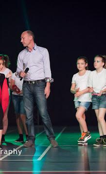 Han Balk Agios Dance-in 2014-0289.jpg