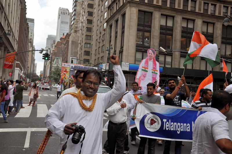 Telangana Float at India Day Parade NYC2014 - DSC_0438-001.JPG