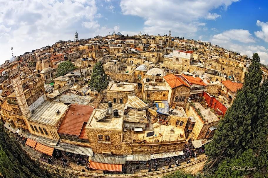 """Фотоконкурс """"Моё открытие Израиля"""": кто победил? 8d56df5c"""
