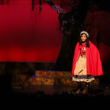 2014 Into The Woods - 46-2014%2BInto%2Bthe%2BWoods-8992.jpg