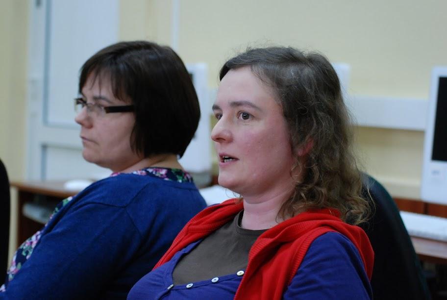 Warsztaty dla nauczycieli (1), blok 4 31-05-2012 - DSC_0144.JPG