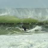 _DSC7890.thumb.jpg