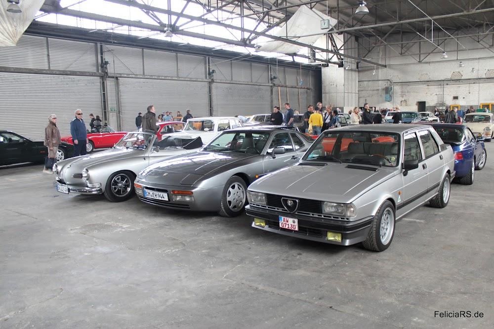 Classic Car Cologne 2016 - IMG_1218.jpg