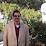 Doug Jones's profile photo