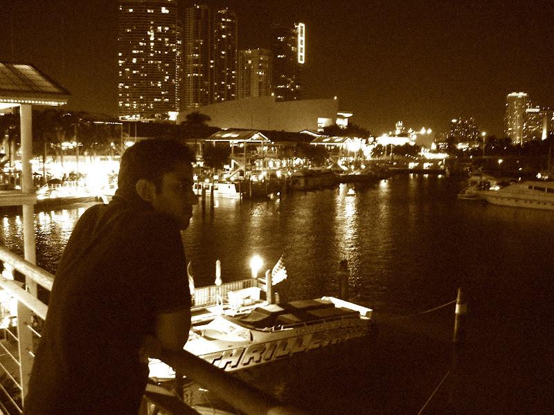 Miami and New York - DSC02217.JPG