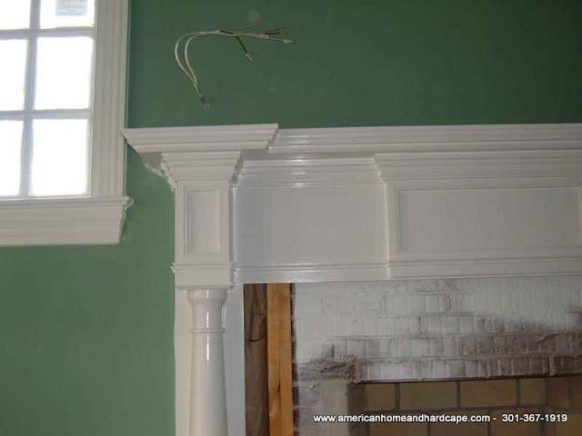 Interior Work in Progress - DSCF0701.jpg