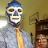 Scott Allen avatar image