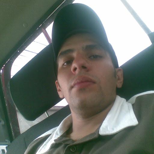 Angel Velez