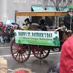2009_03_15_St_Patricks_Day_Parade