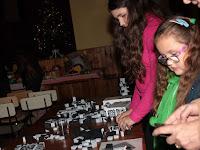 14 A Jomili cube kockajáték iránt is sok volt az érdeklődő.jpg