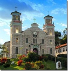 igreja-matriz-santa-rita-de-cassia