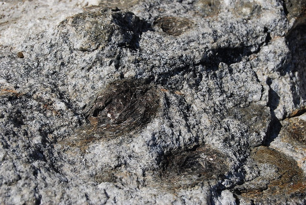 pedras-parideiras-2