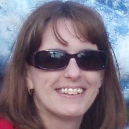 Debbie Massey