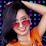 Desi Maal's profile photo
