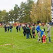 XC-race 2012 - xcrace2012-030.jpg