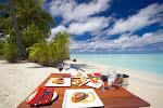 013_Beach_Lunch-AAA.jpg