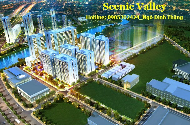 https://sites.google.com/site/thegioibdsviet/can-ho-scenic-valley