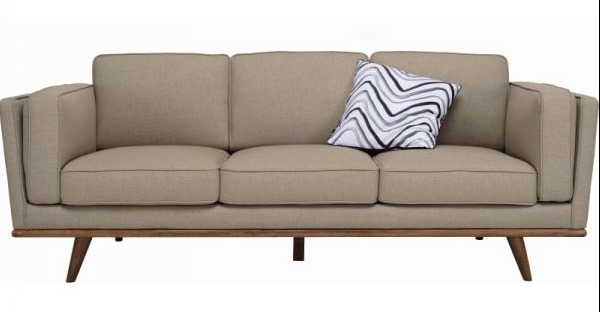 [TIPS-ON-BUYING-A-GOOD-AND-CHEAP-FURN%5B4%5D]