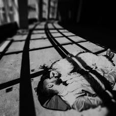 Свадебный фотограф Тарас Терлецкий (jyjuk). Фотография от 26.04.2014