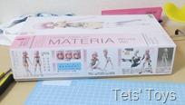Materia (2)