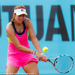 Julia Görges - Mutua Madrid Open 2015 -DSC_1232.jpg