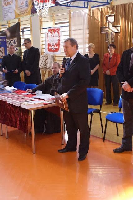 Konkurs o Św. Janie z Dukli - DSC01325_1.JPG