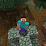 GamePlayerTrololo's profile photo