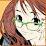 Deborah Nemeth's profile photo