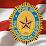 Sons of The American Legion Detachment of New York's profile photo
