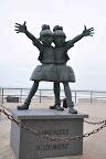 2006 Annemiek & Rosemieke 001.jpg