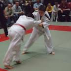06-12-02 clubkampioenschappen 251-1000.jpg
