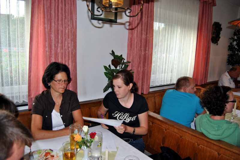 20120810 Clubabend - DSC_0297.JPG