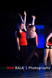 Han Balk Agios Dance-in 2014-1620.jpg