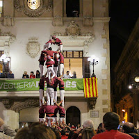 Diada del Roser (Vilafranca del Penedès) 31-10-2015 - 2015_10_31-Diada del Roser_Vilafranca del Pened%C3%A8s-55.jpg