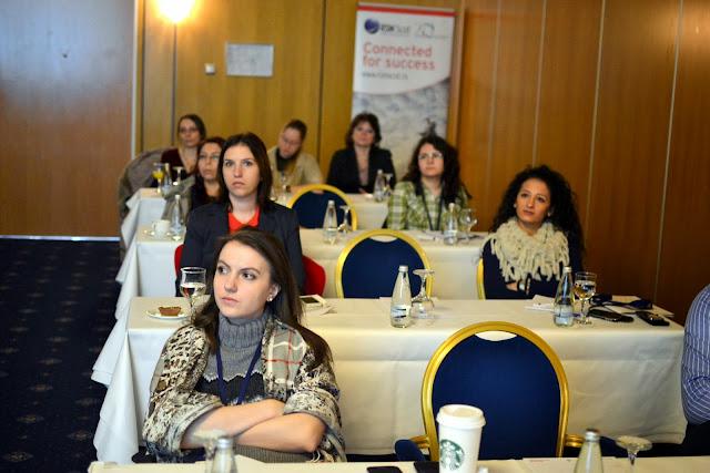 TaxEU Forum 2014, ziua a 2a 172