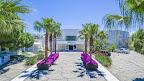 Armonia Holiday Village Club & SPA