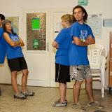 Nagynull tábor 2009 - image021.jpg