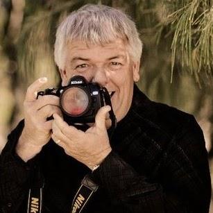 James Quiring Photo 7