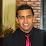 Igor Guedes's profile photo