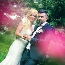 Wedding photographer Ionut Bocancea (bocancea). Photo of 30.05.2015