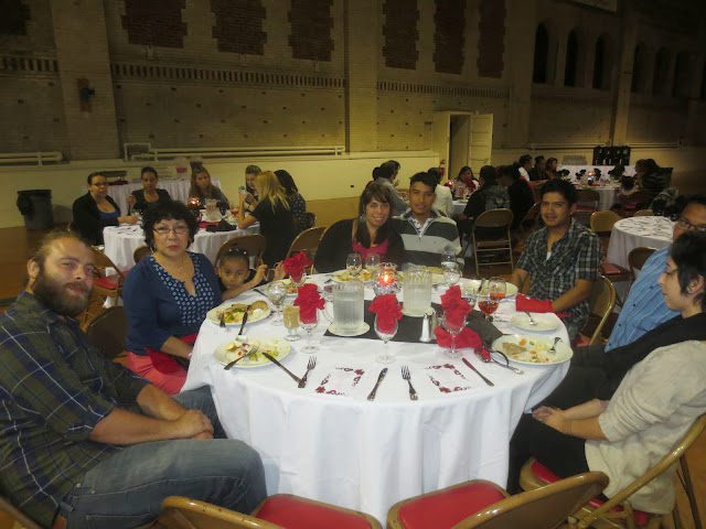 NL- LASO dinner 13 - IMG_1517.JPG