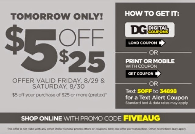 http://www2.dollargeneral.com/Ads-and-Promos/Coupons/pages/Index.aspx?kn=kn_08292014&camp=kn_08292014