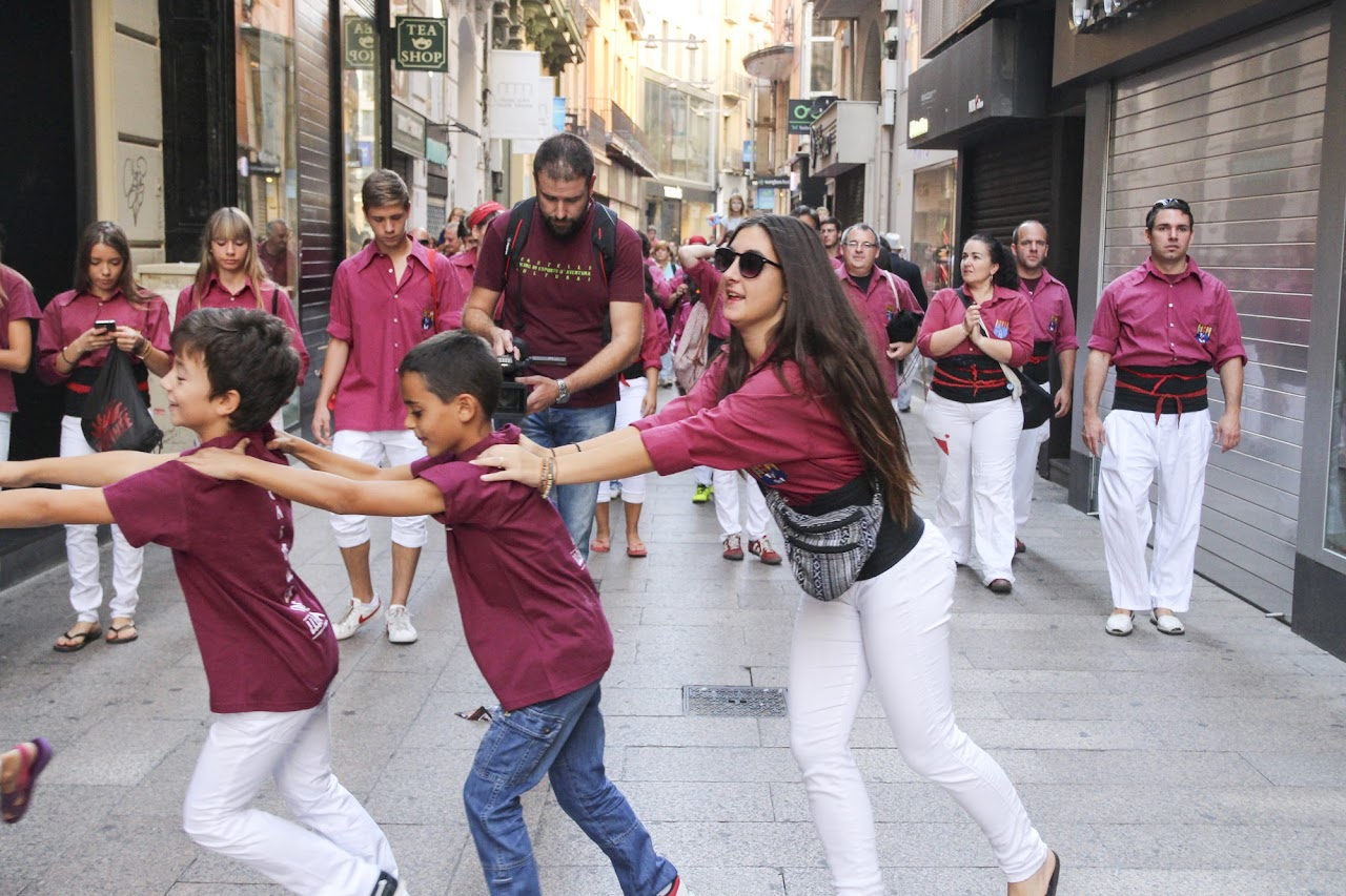 Diada Sant Miquel 27-09-2015 - 2015_09_27-Diada Festa Major Tardor Sant Miquel Lleida-58.jpg