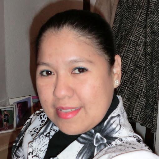 Marisela Garcia Facebook Date Birth