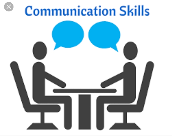 18 Tips to Business Communication Improvement Skills in Nigeria