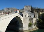2 et 3 11 15 - Mostar, Blagaj, Stolac